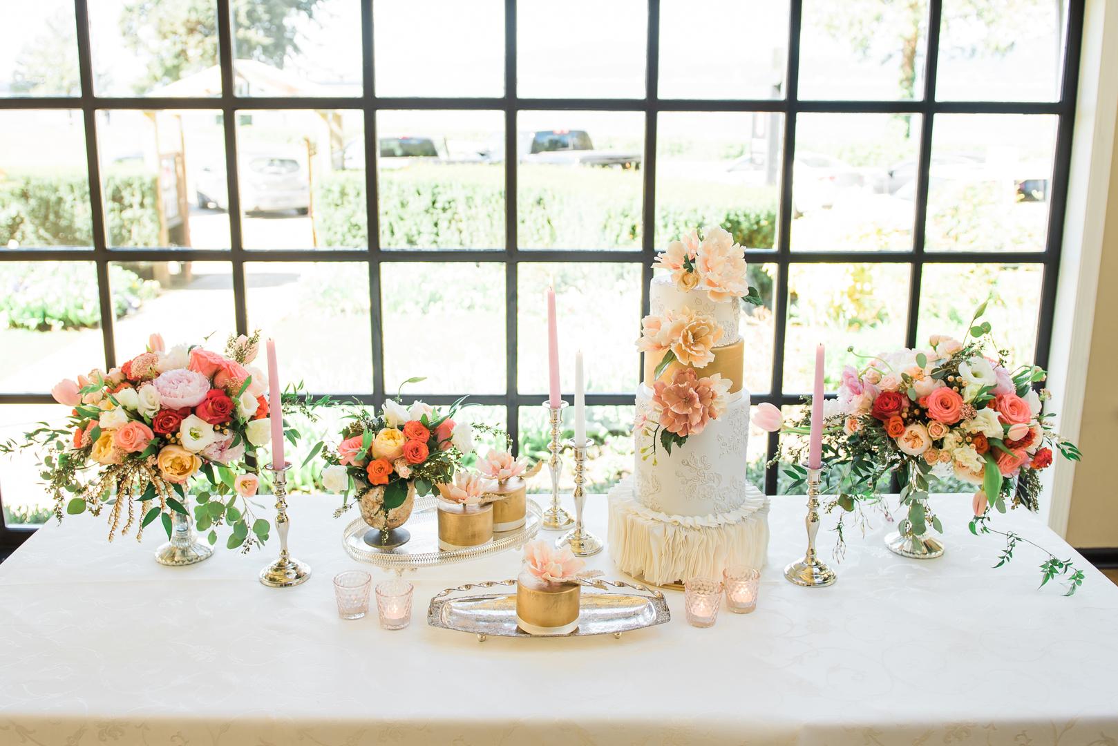 Table&Co_EstellePhotographyGardenBridal (3).JPG