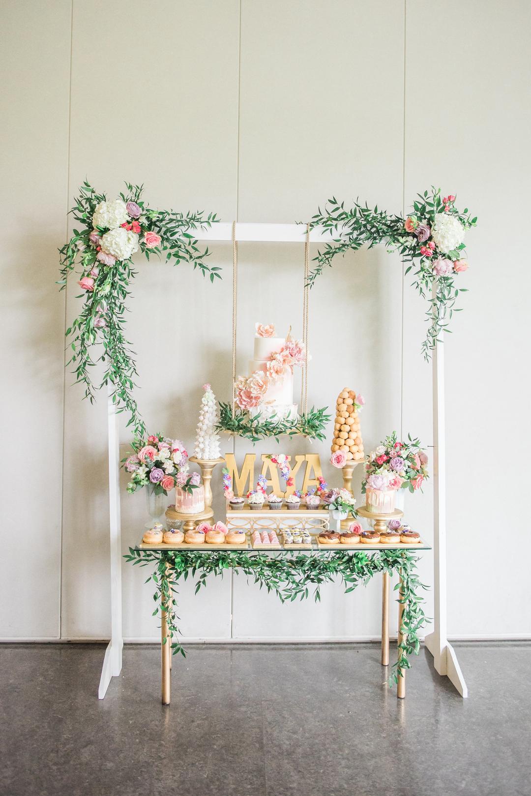 Table&Co_EstellePhotography_GardenBirthday (4).JPG
