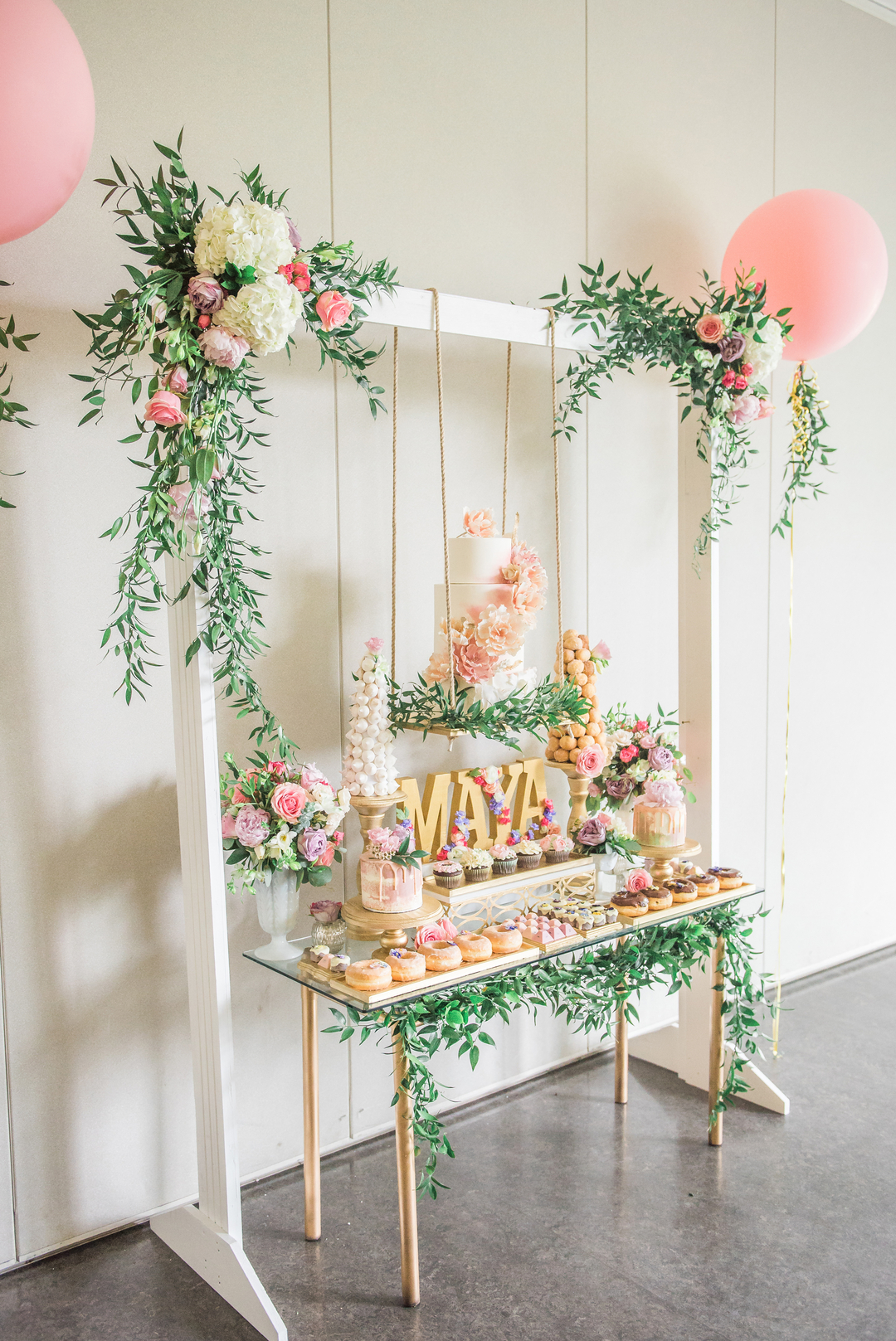 Table&Co_EstellePhotography_GardenBirthday (6).JPG