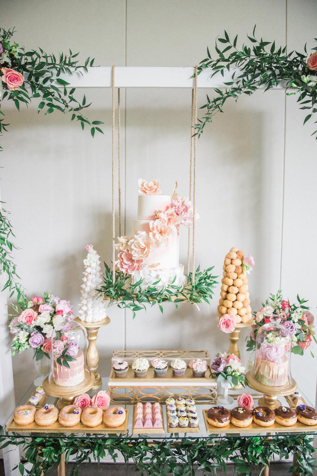 Table&Co_EstellePhotography_GardenBirthday (31).JPG