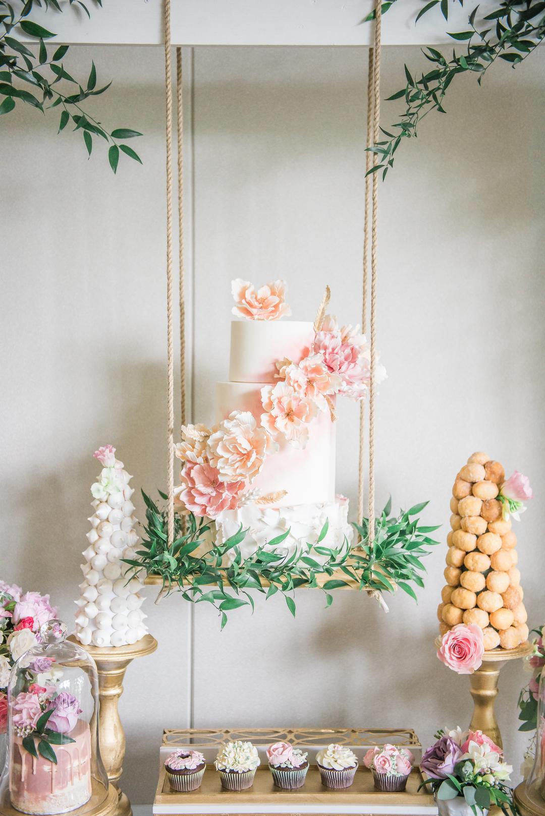 Table&Co_EstellePhotography_GardenBirthday (32).JPG