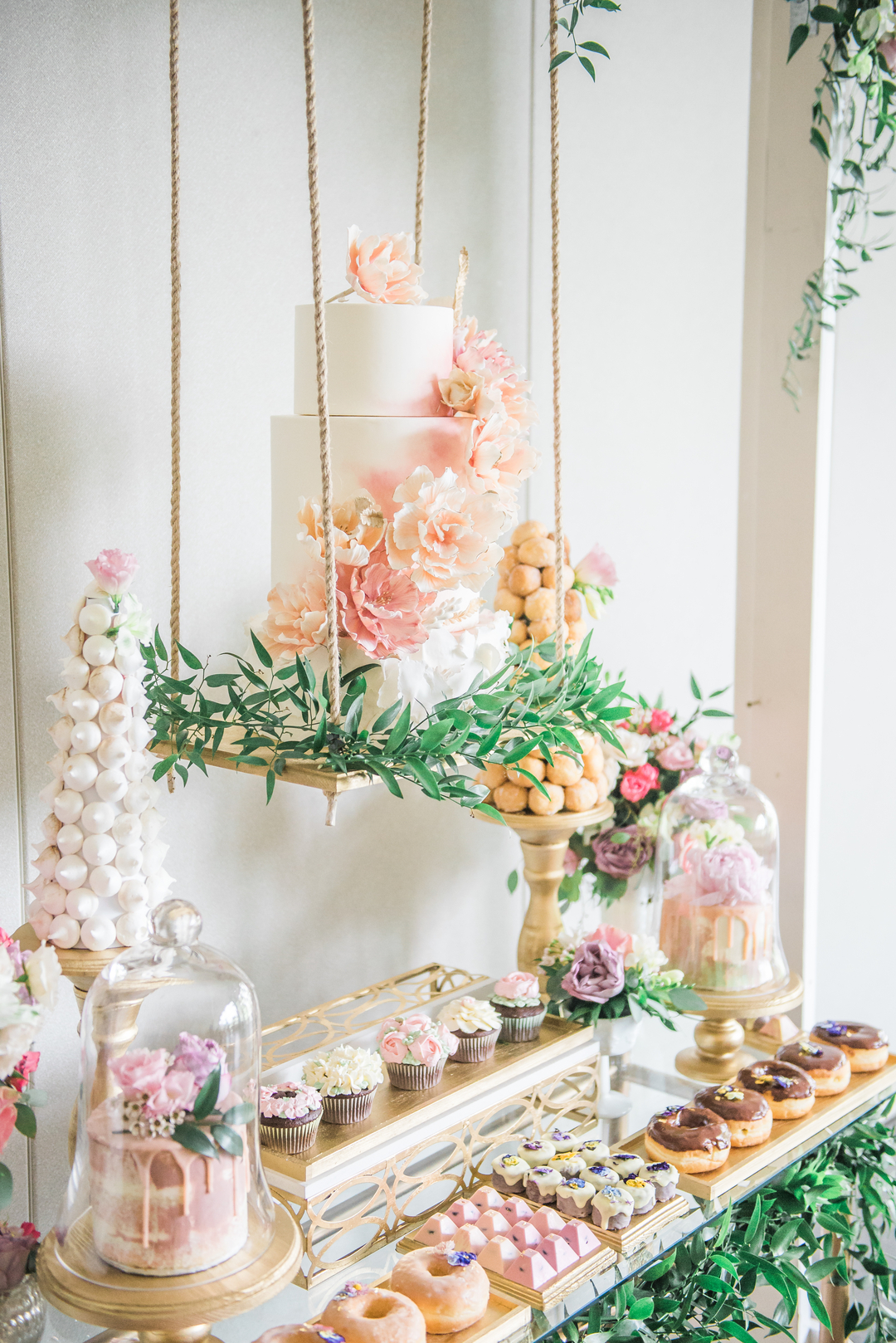Table&Co_EstellePhotography_GardenBirthday (34).JPG