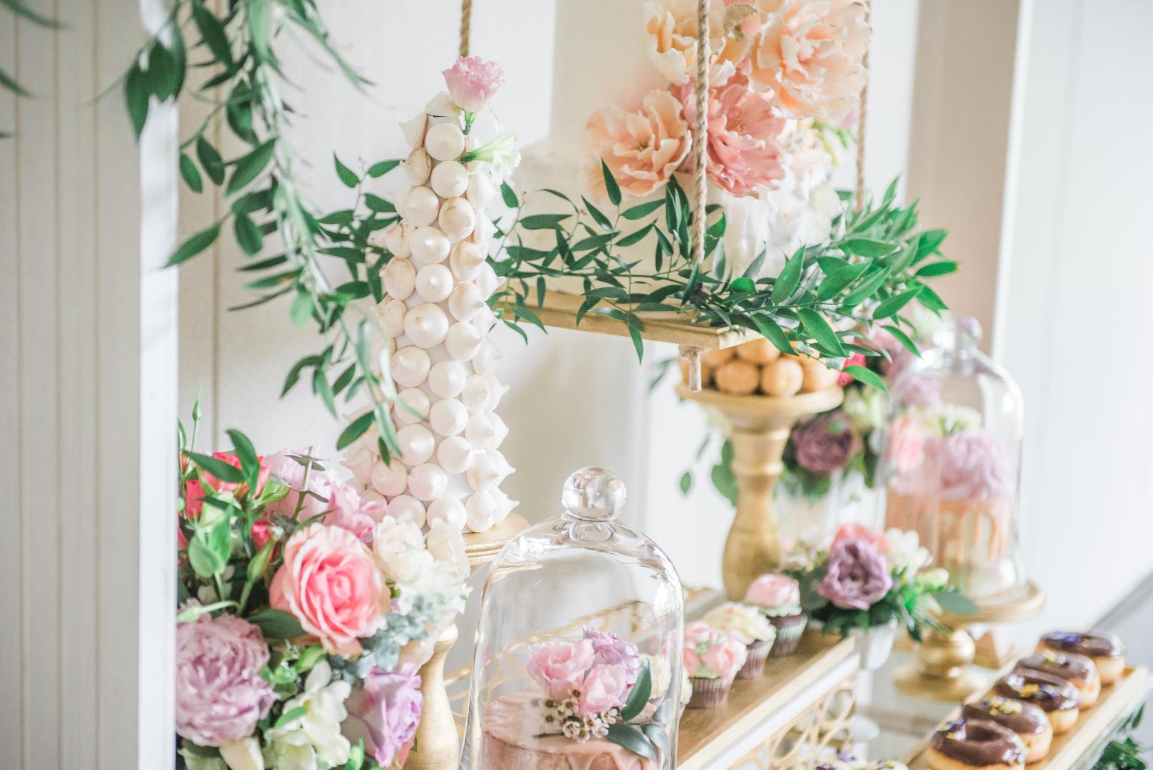 Table&Co_EstellePhotography_GardenBirthday (35).JPG