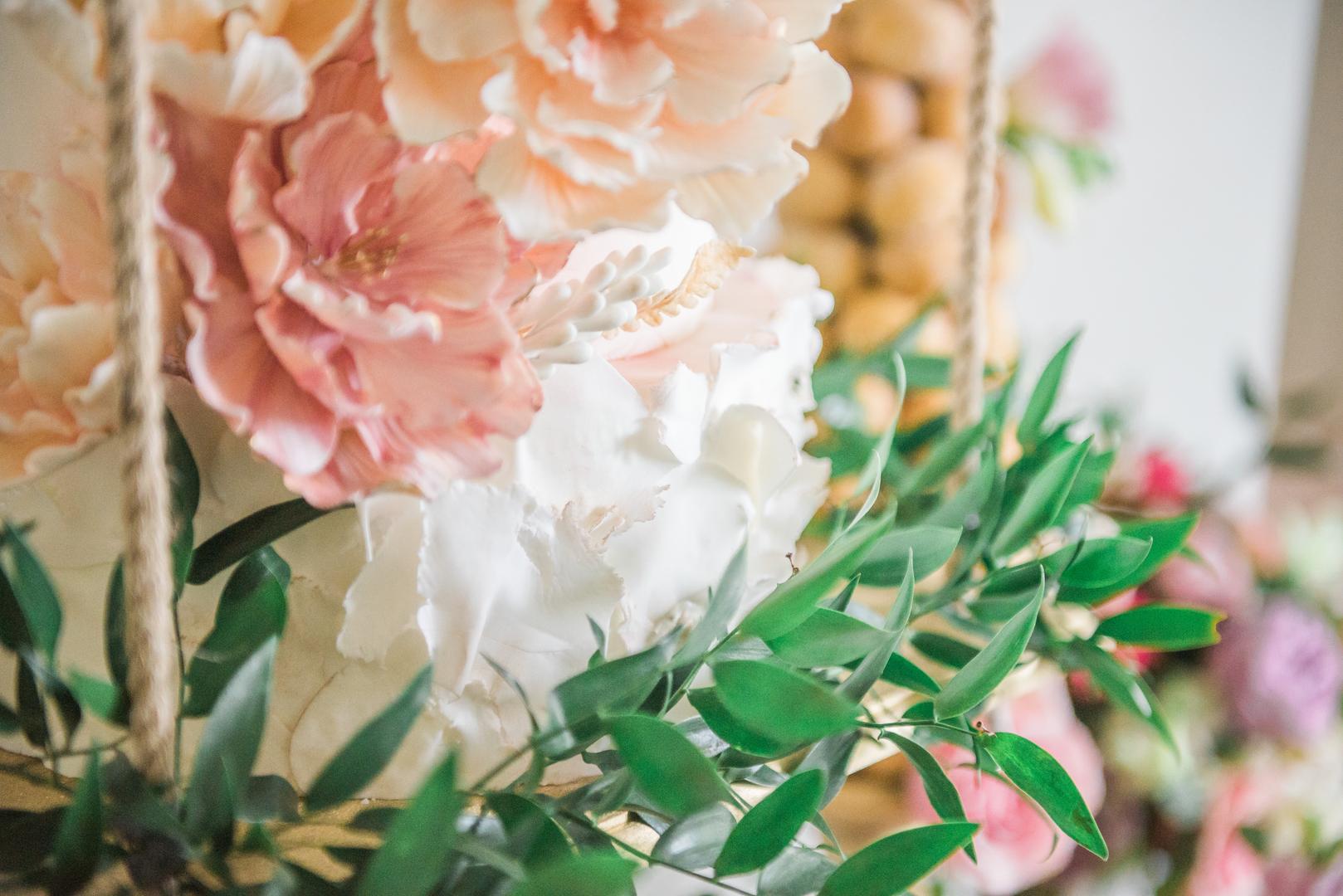 Table&Co_EstellePhotography_GardenBirthday (51).JPG