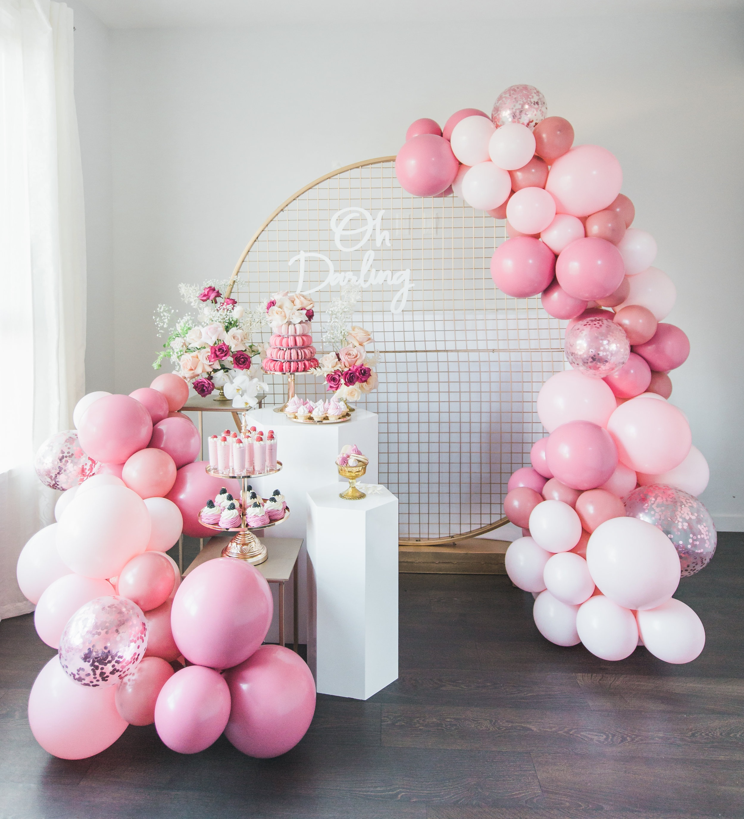 table-co-balloons-setup-2.JPG