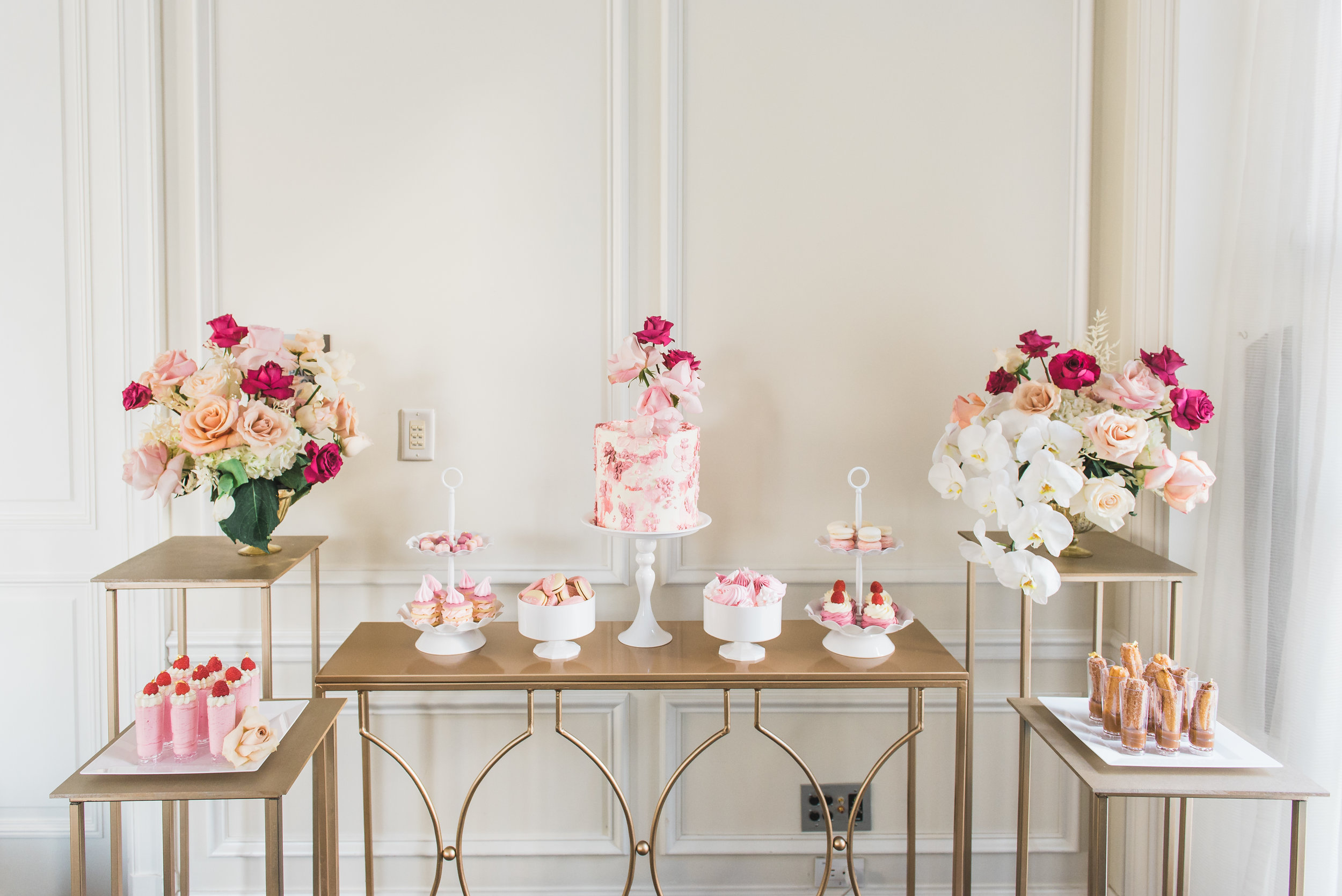 table-co-rosewood-set1-details-3.JPG