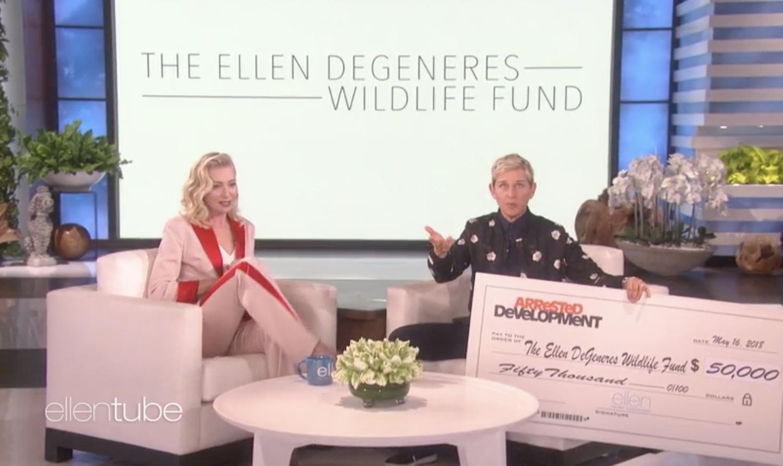 Ellen Fund Donor 2.5.png