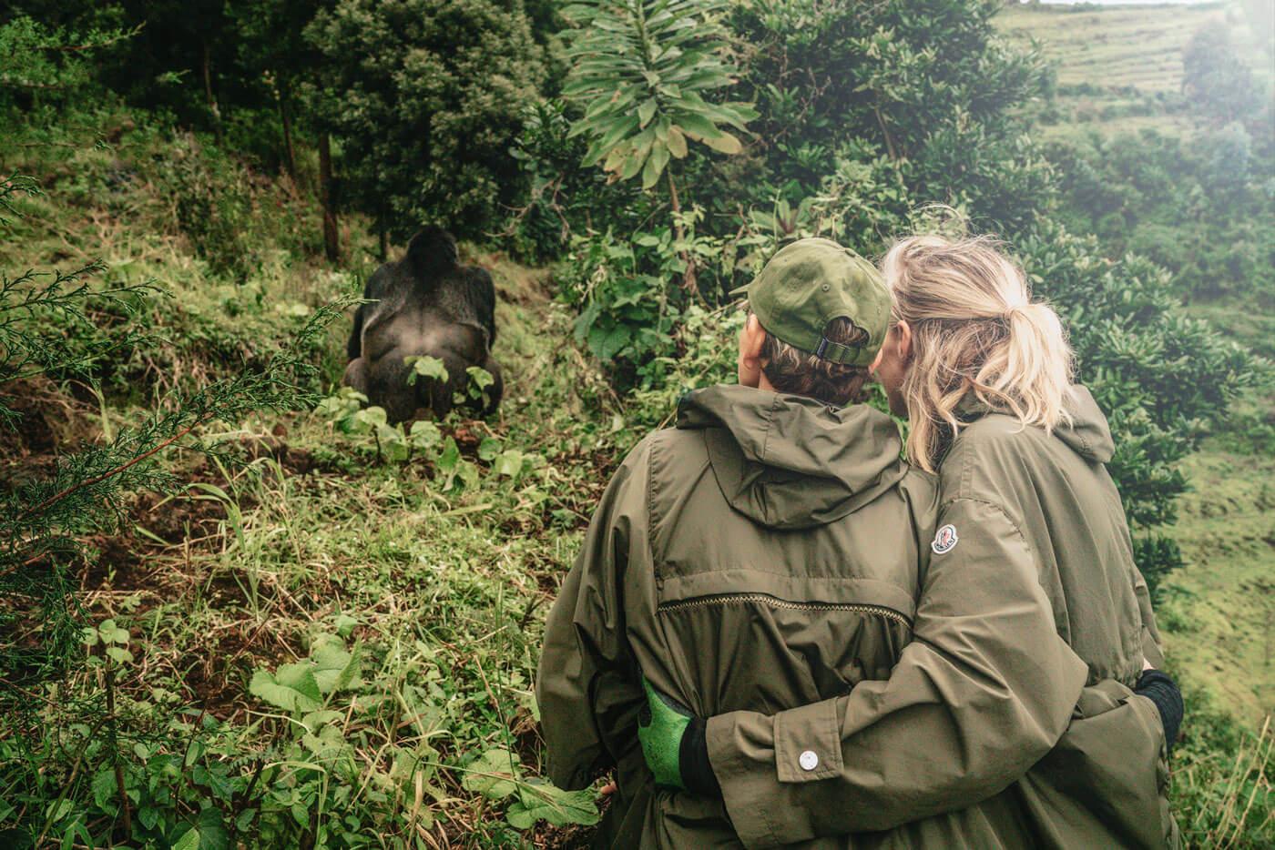 rwanda-journal1.jpg