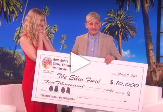 Beth Behrs.png