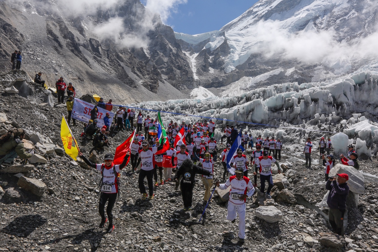 Everest_Marathon_2018_-_photo_by_Anuj_D_Adhikary_(www.anujadhikary.com)_(82_of_127).JPG
