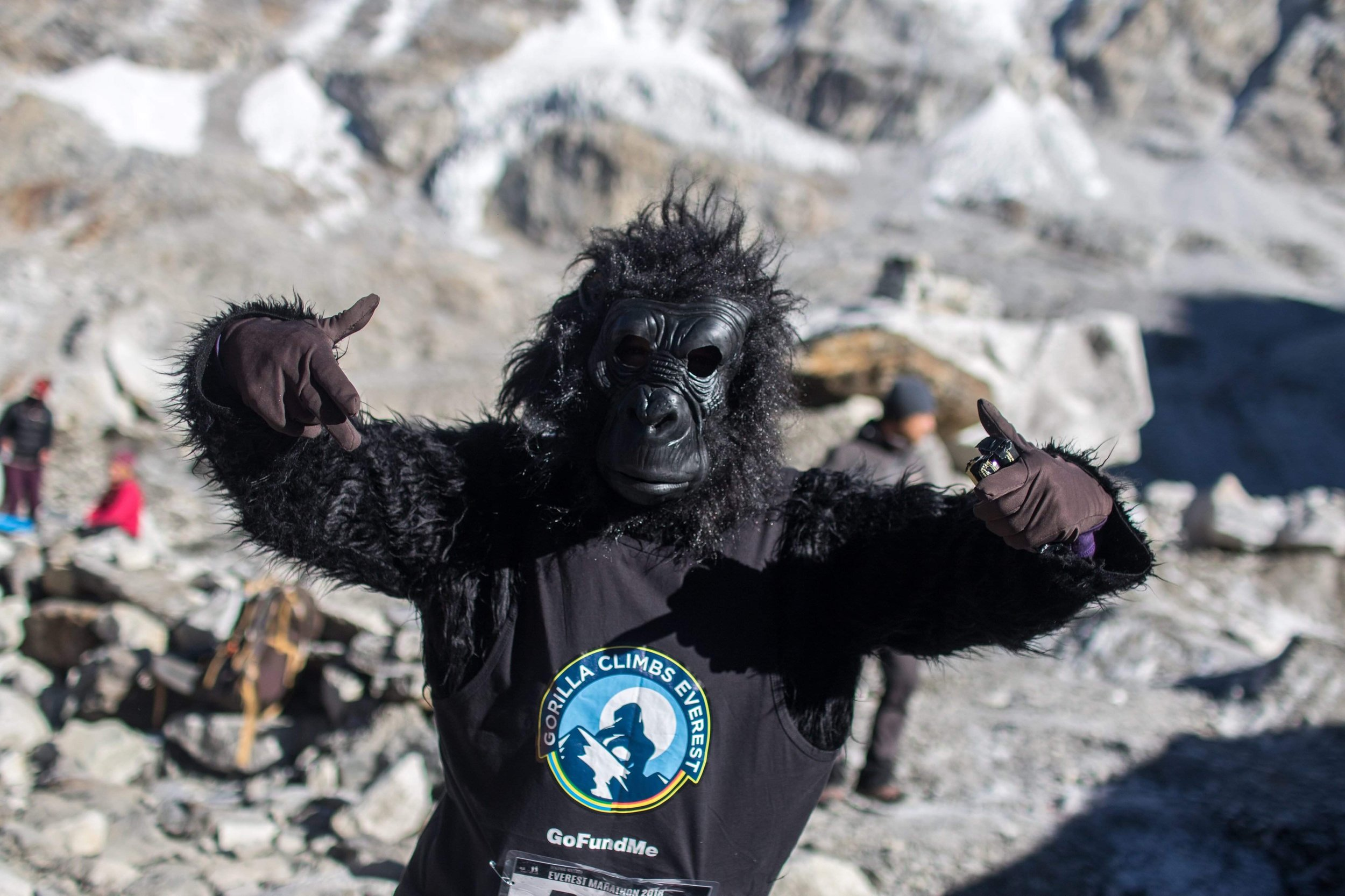 Everest_Marathon_2018 - IMG_7571.JPG