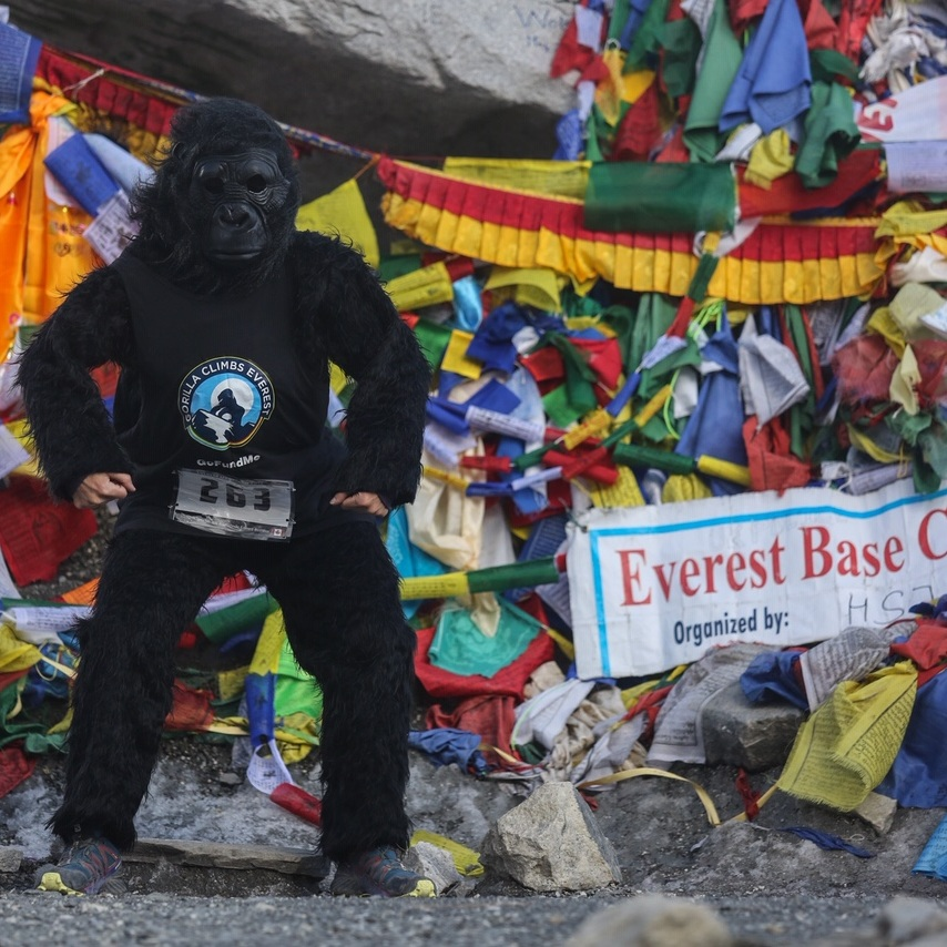 Everest_Marathon_2018_-_photo_by_Anuj_D_Adhikary_%28www.anujadhikary.com%29_%2853_of_127%29.jpg