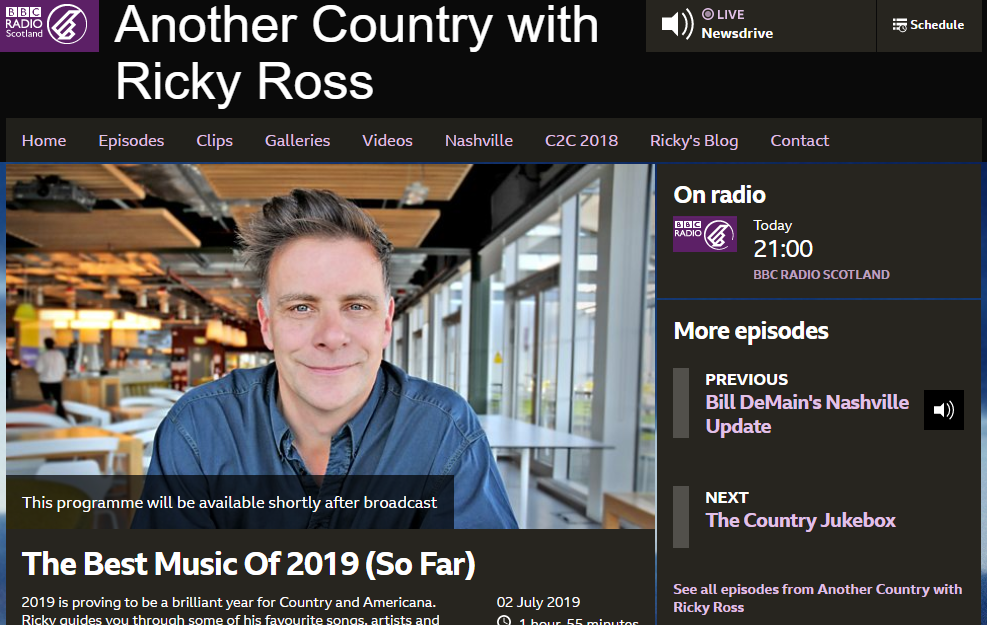 AwesomeScreenshot-BBC-Radio-Scotland-Another-Country-with-Ricky-Ross-The-Best-Music-Of-2019-So-Far-2019-07-02-10-07-39.png