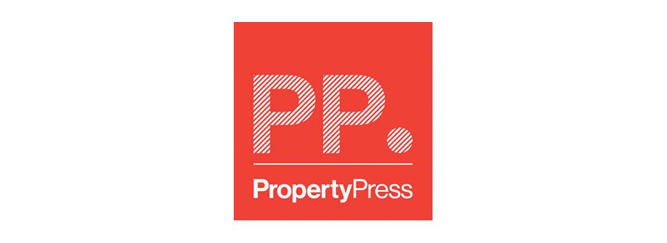 Property-Press.png