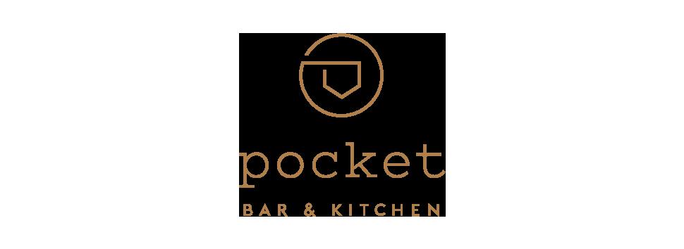Pocket-Bar.png
