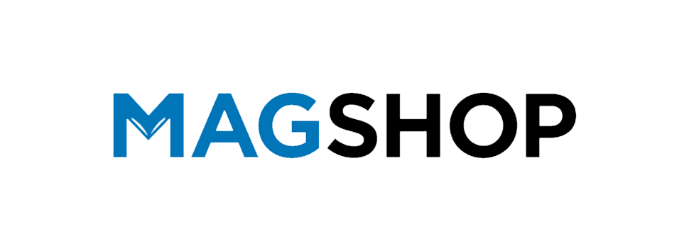 Magshop.png
