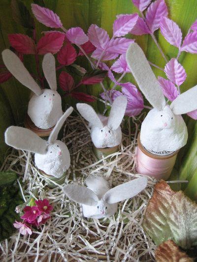 Bunnylumpsblog2