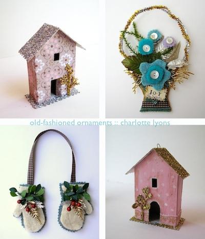 Lyons.ornaments1