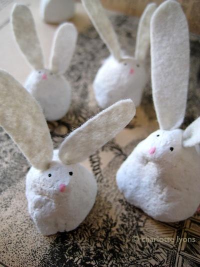 Bunnylumps2