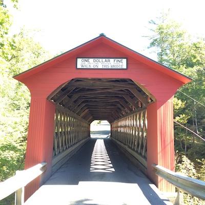 Lyons.coveredbridge
