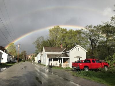 Rainbowdbl