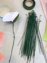 Paper-Flowers-Class-Instructions-Med - 2