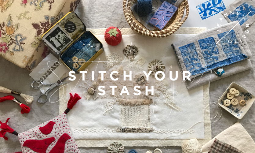 Stitch Your Stash Featured 835x500.png
