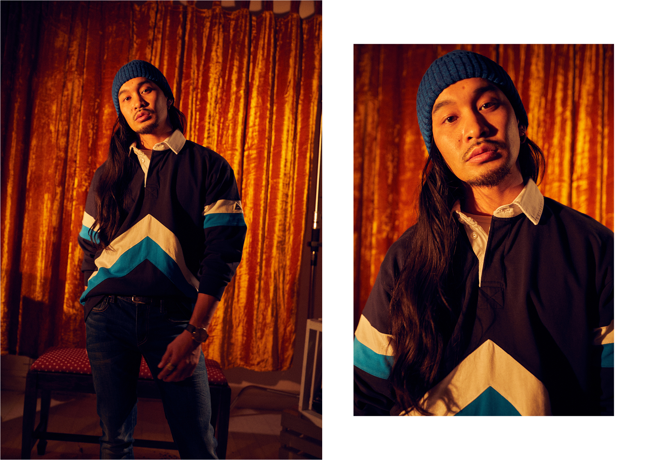 scotc lookbook10.jpg