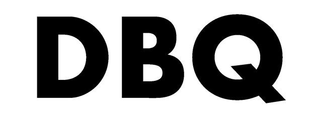 DBQ+Logo+%281%29.jpg