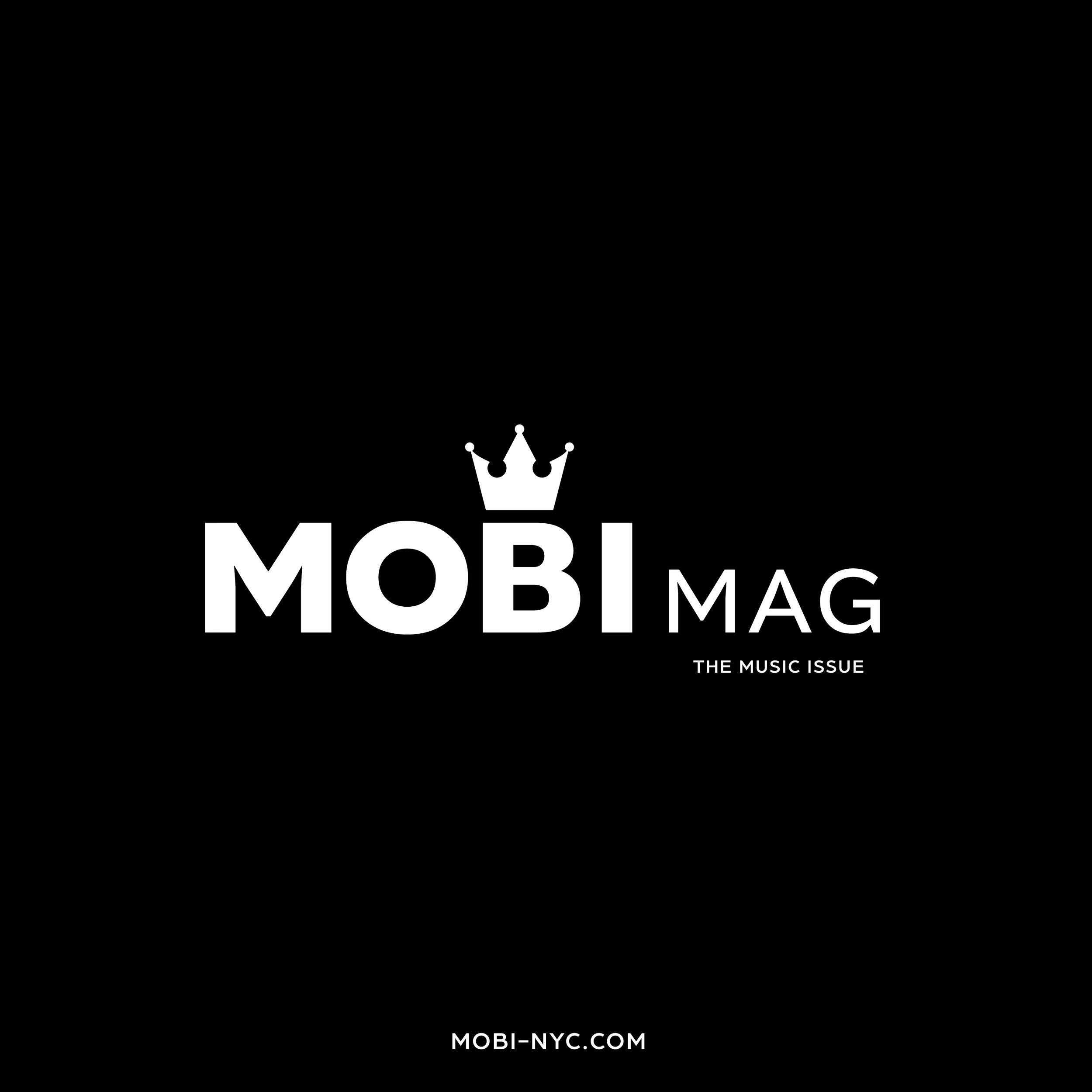MOBImag - 1.jpg