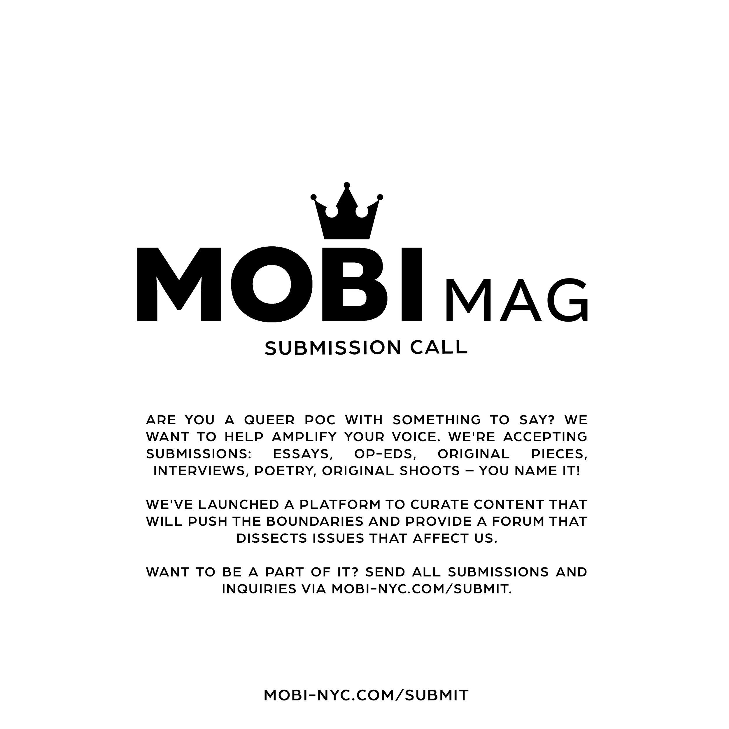 MOBImag - 4.jpg