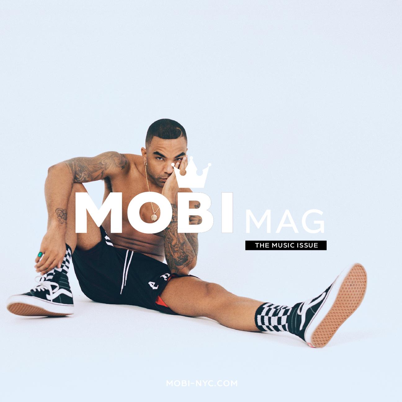 MOBImag - 1 copy 2.jpg