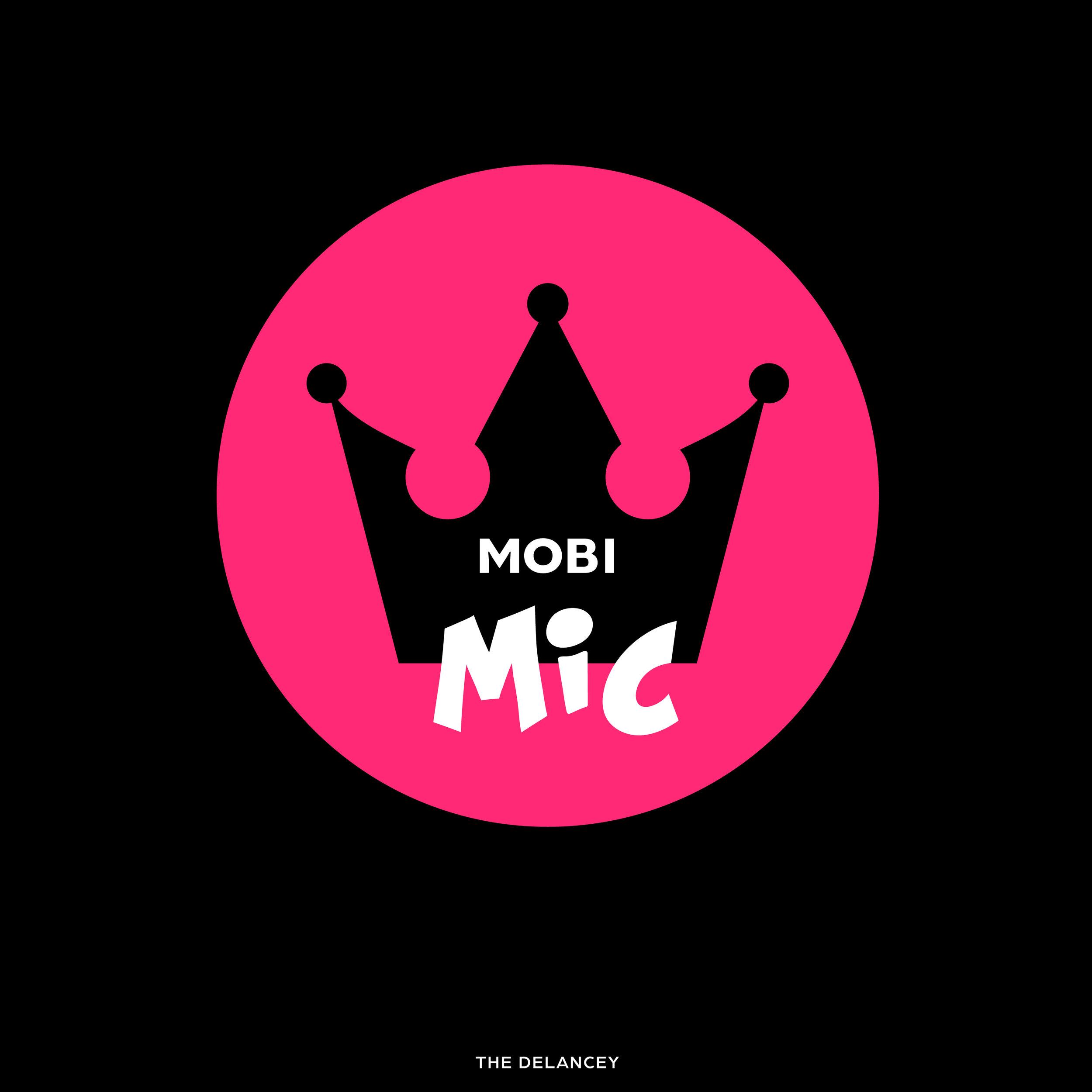 MOBImic-1.jpg