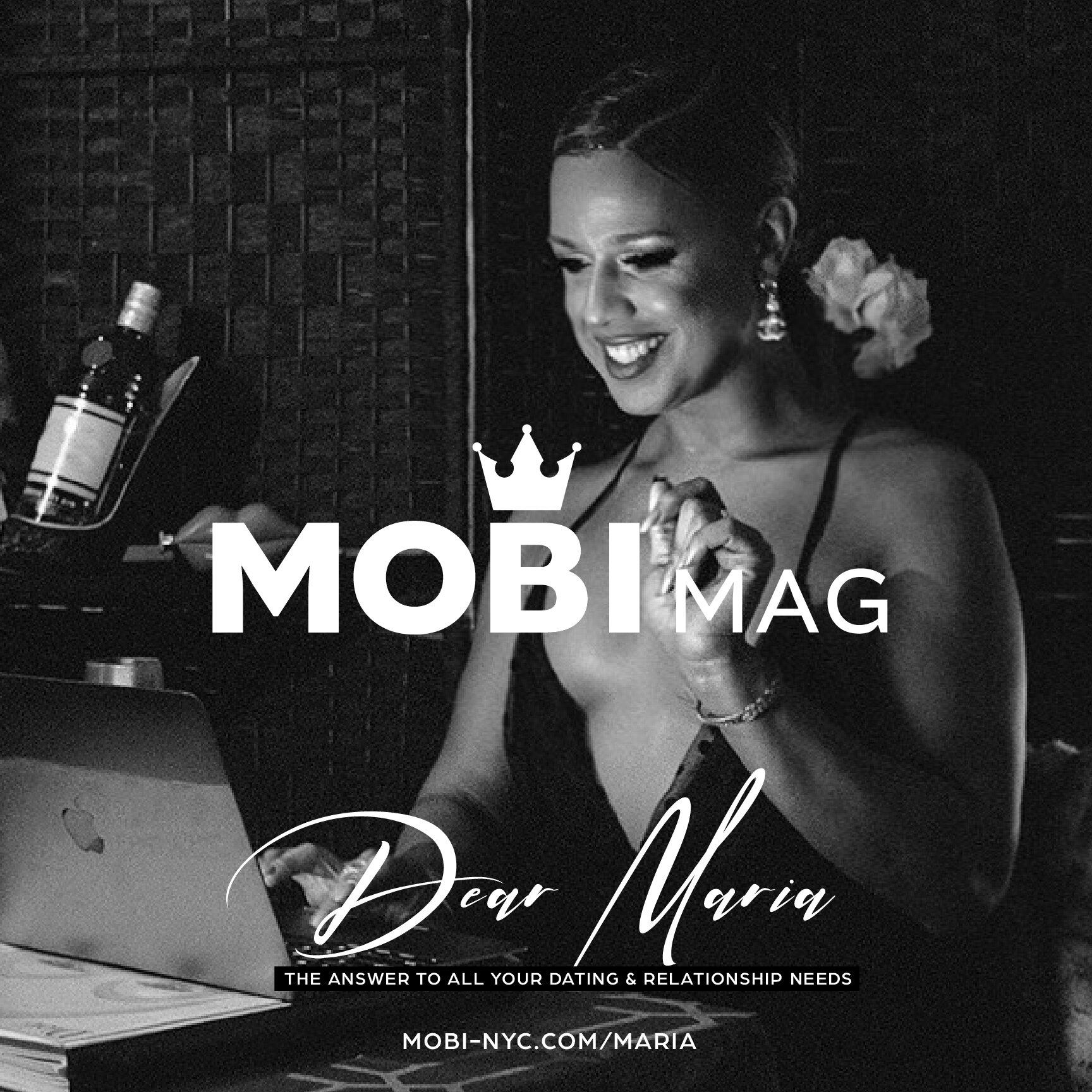 Dating mobi.com icebreaker emails for online dating