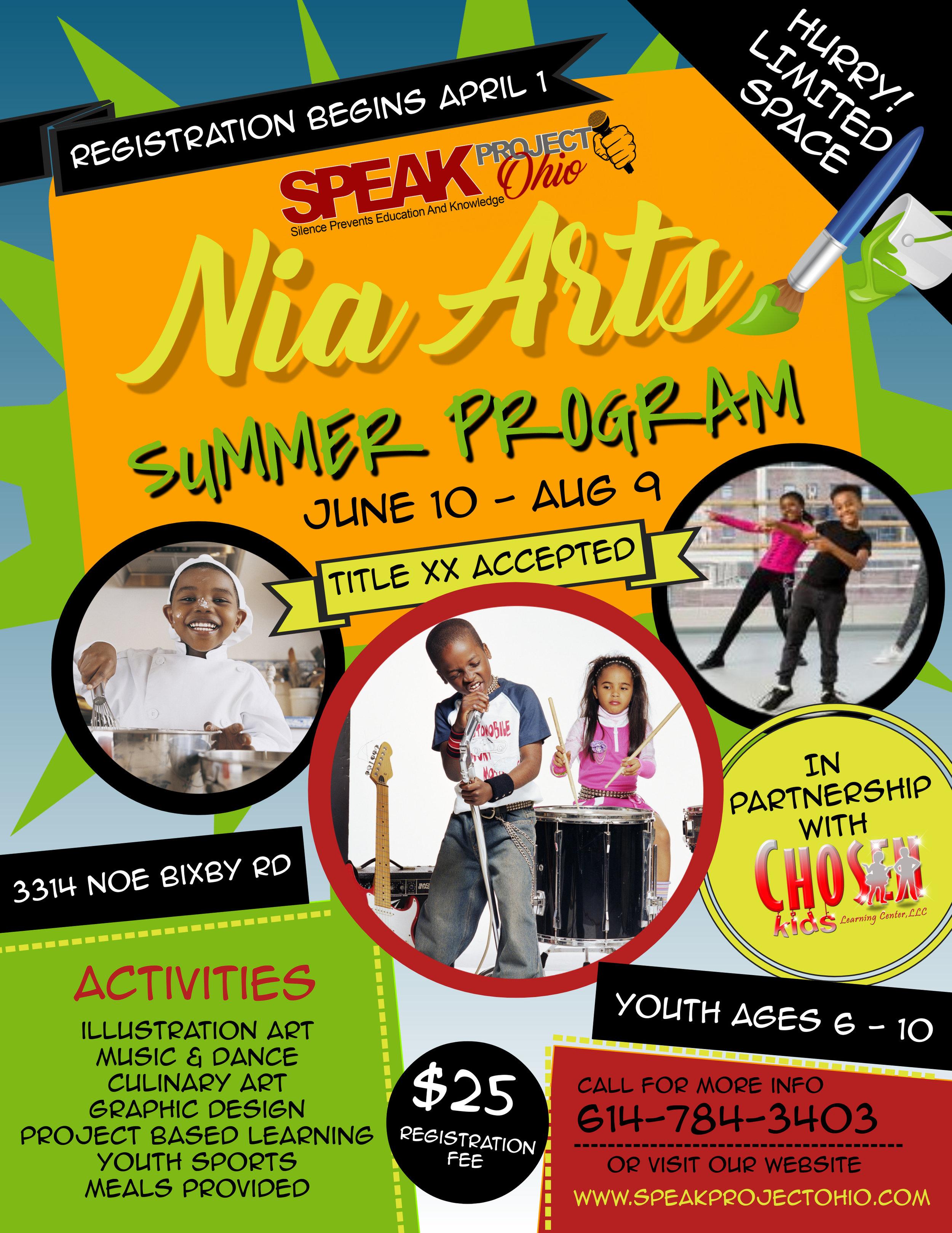 Nia Arts Flyer.jpg