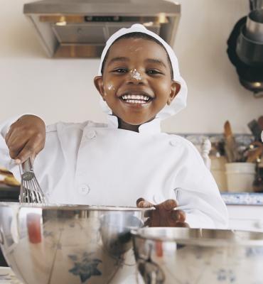 chef kid.jpg