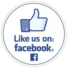 facebookhope.jpg