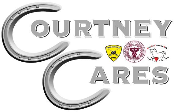 courtneycares.jpg