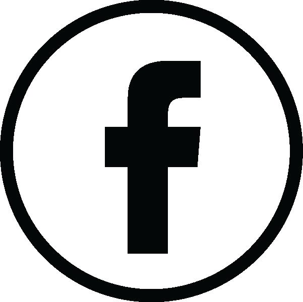 Circle_Social_Icons_Black_ (2).png
