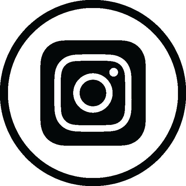Circle_Social_Icons_Black_ (1).png
