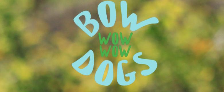 bowwowwowdogs