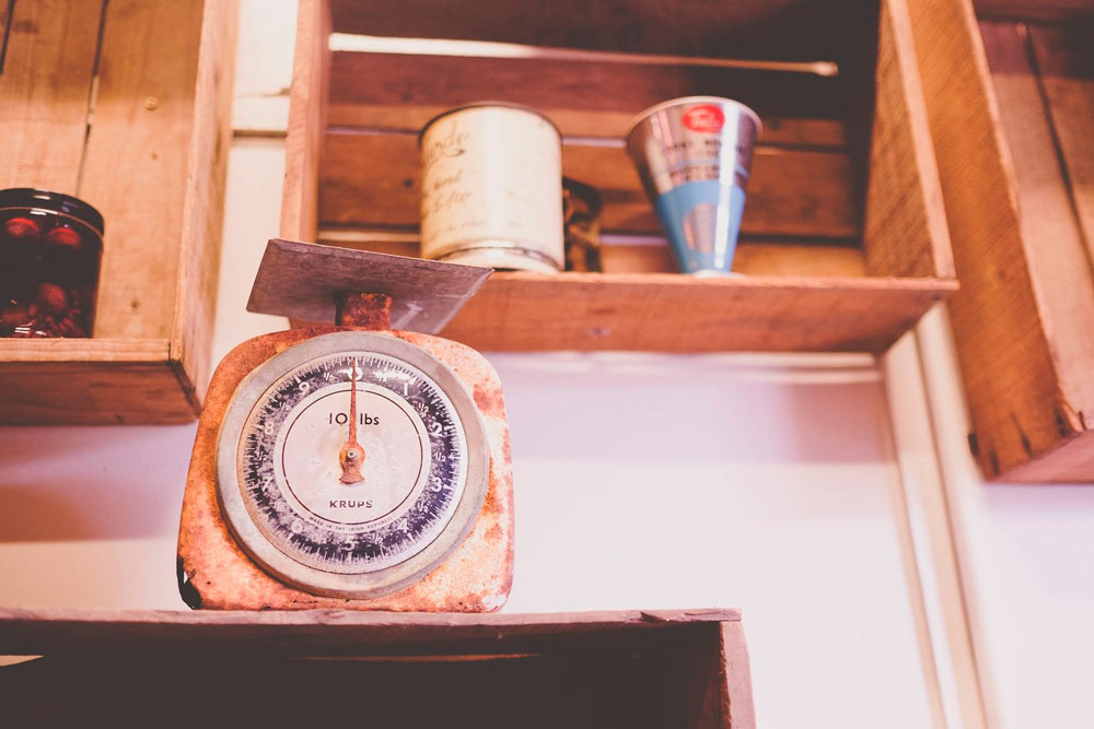 Global News: 6 Weight Loss Myths that Could be Holding You Back - JUNE 16, 2018