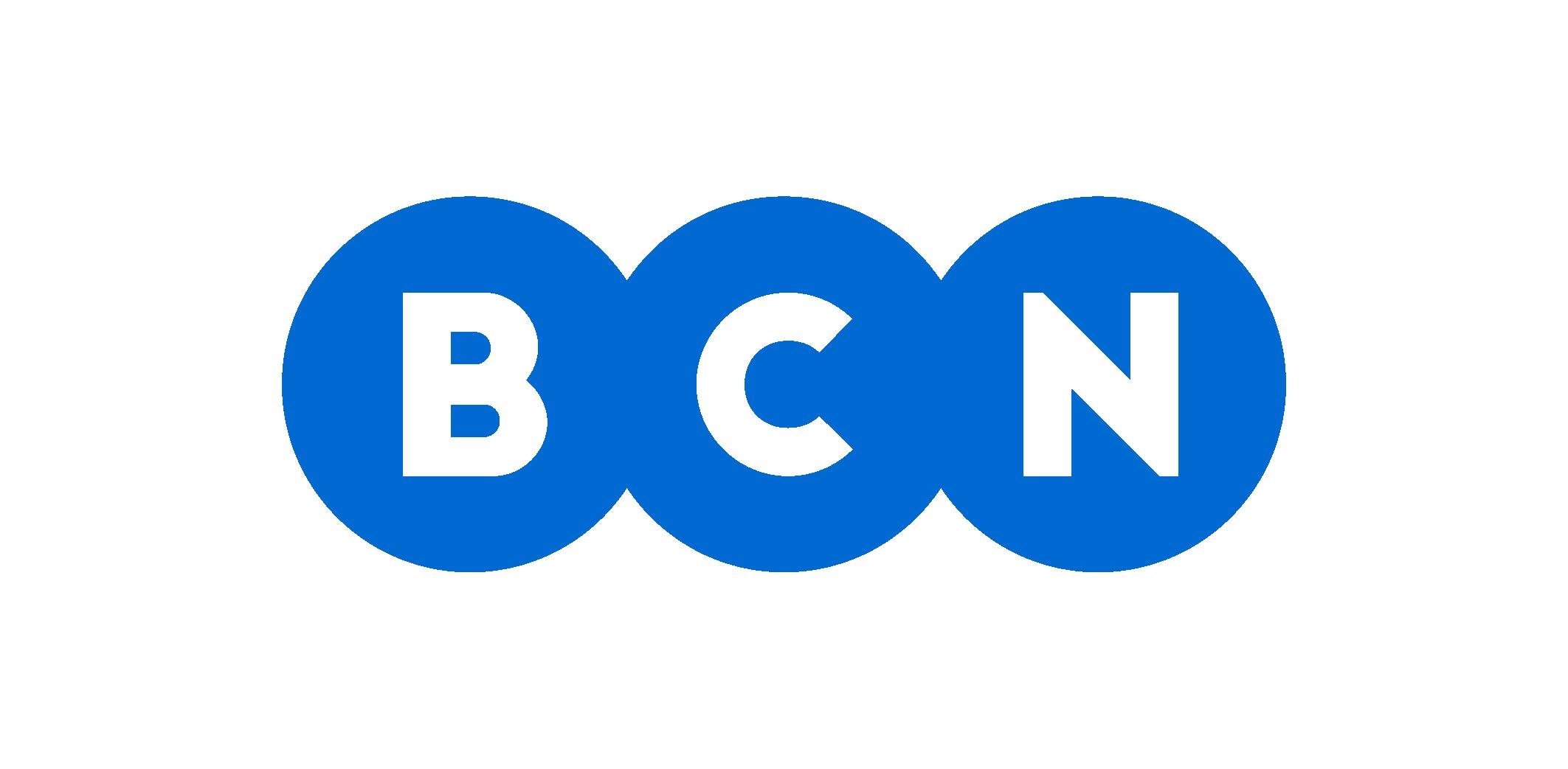 BCN_Mark_Color.png