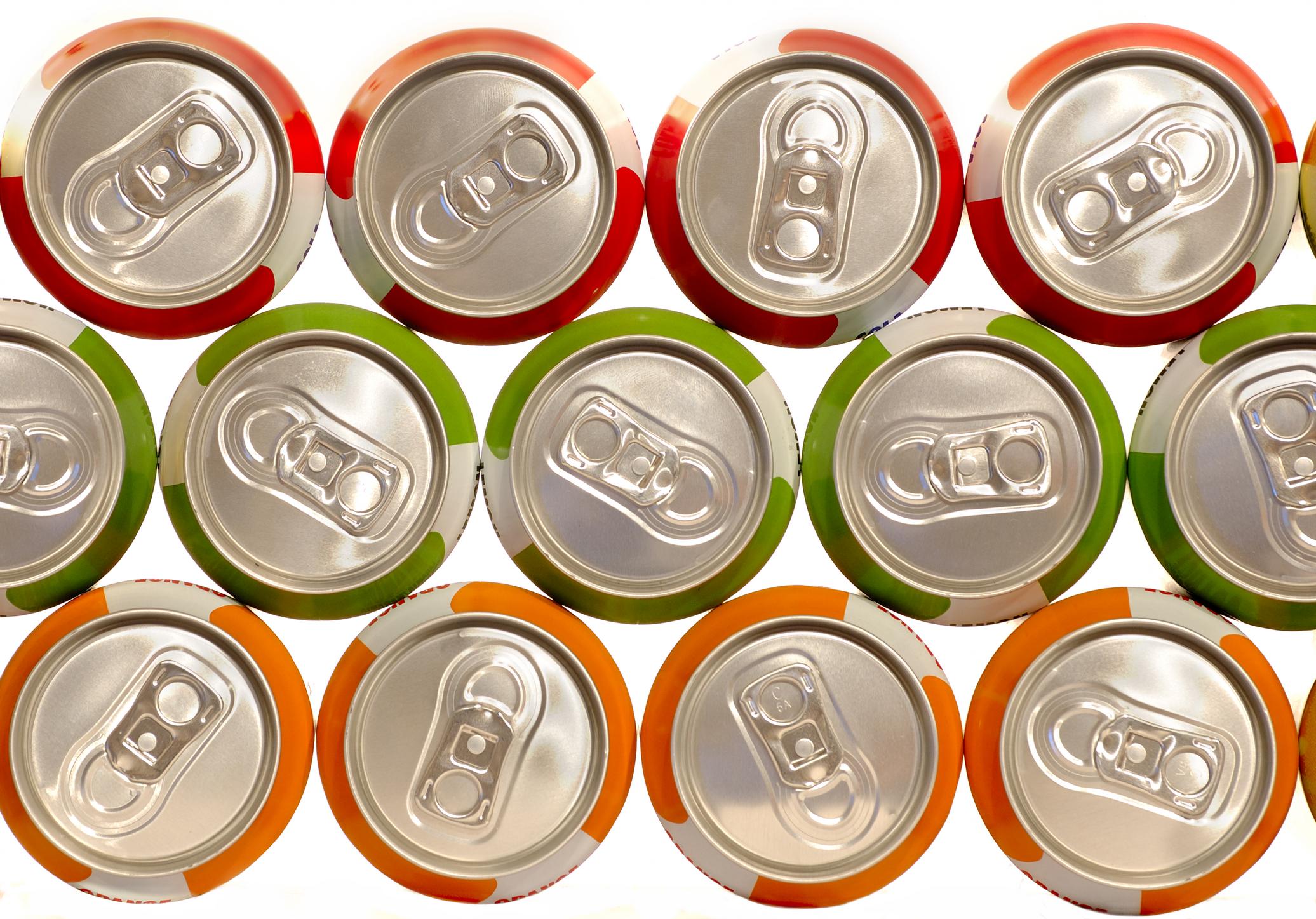 soda cans.jpg