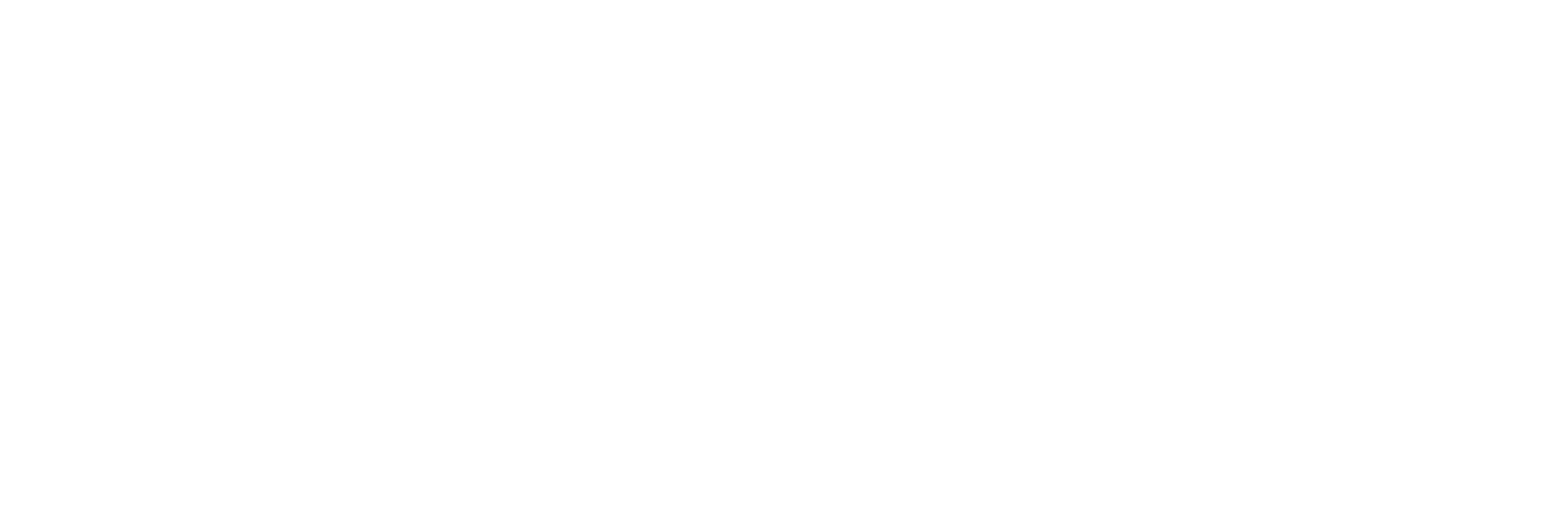 drinks-banner.png