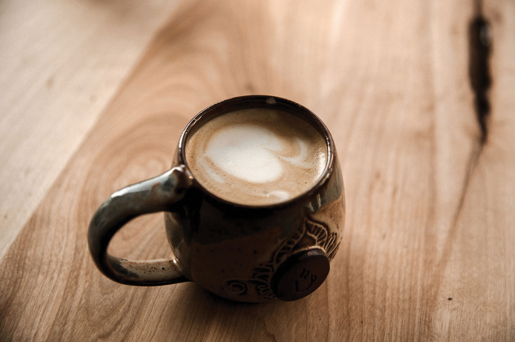 cafe-4968.jpg