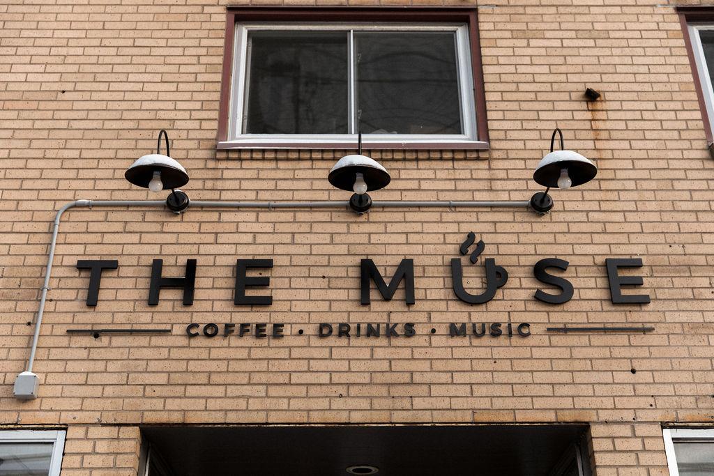 cafe-5024.jpg
