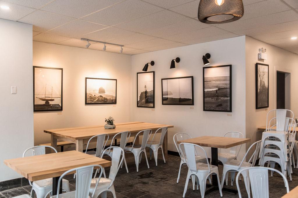 cafe-5073.jpg