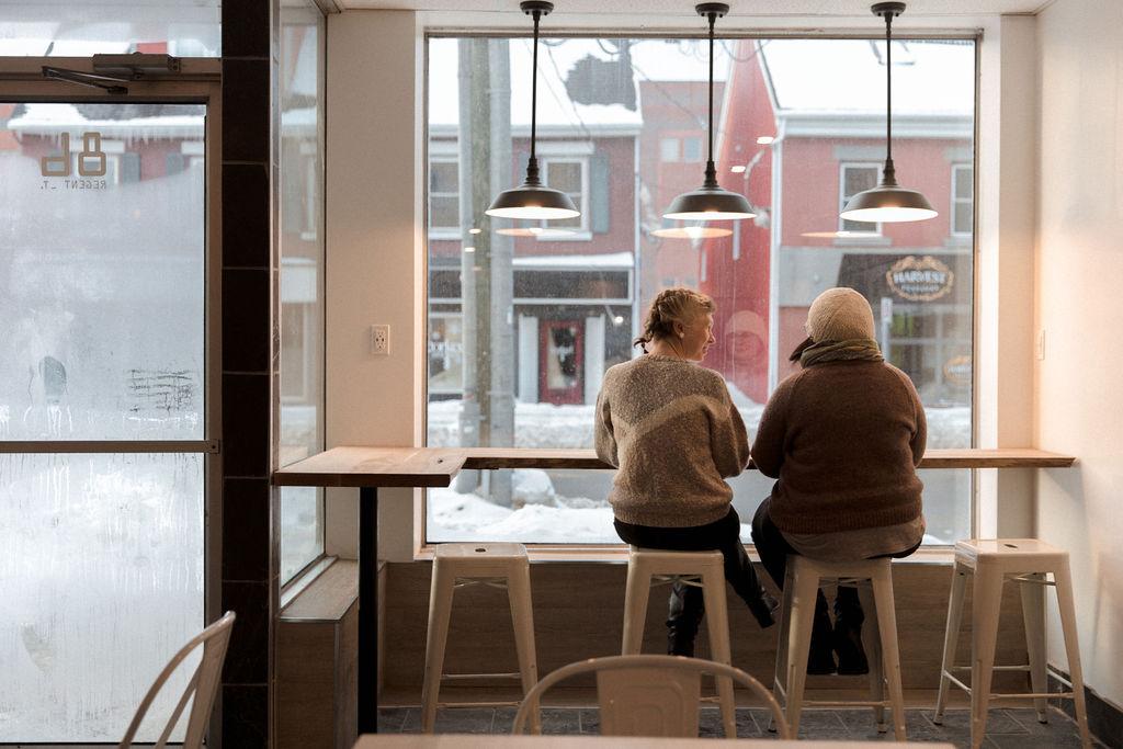 cafe-5104.jpg
