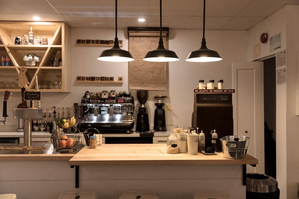 cafe-5123.jpg